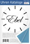 Ebel Timepieces Online Catalogue